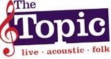 topiclogo